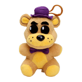 Peluche Ours<br> Golden freddy