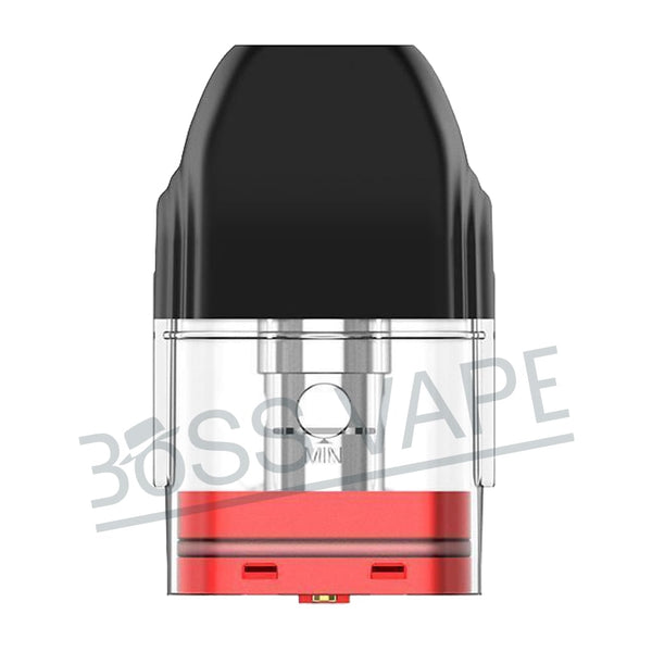 Uwell - Caliburn Replacement Pod (4 Pack) - Boss Vape