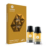 Vuse(Vype) – ePod Cartridges (Golden Tobacco) - Boss Vape