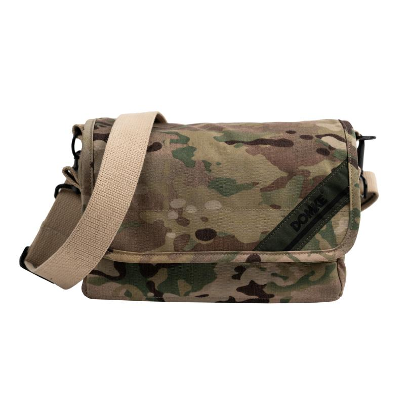 Domke F-5XB Camouflage Shoulder Bag