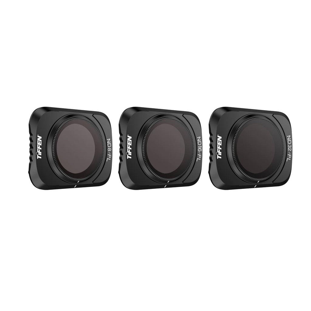 Mavic Air 2 ND/PL Filter Kit