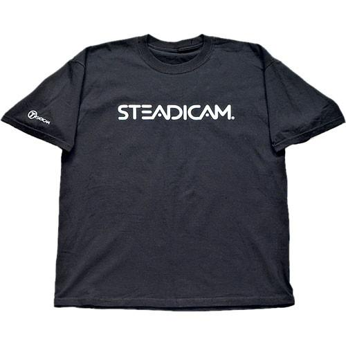 Steadicam Logo T-Shirt