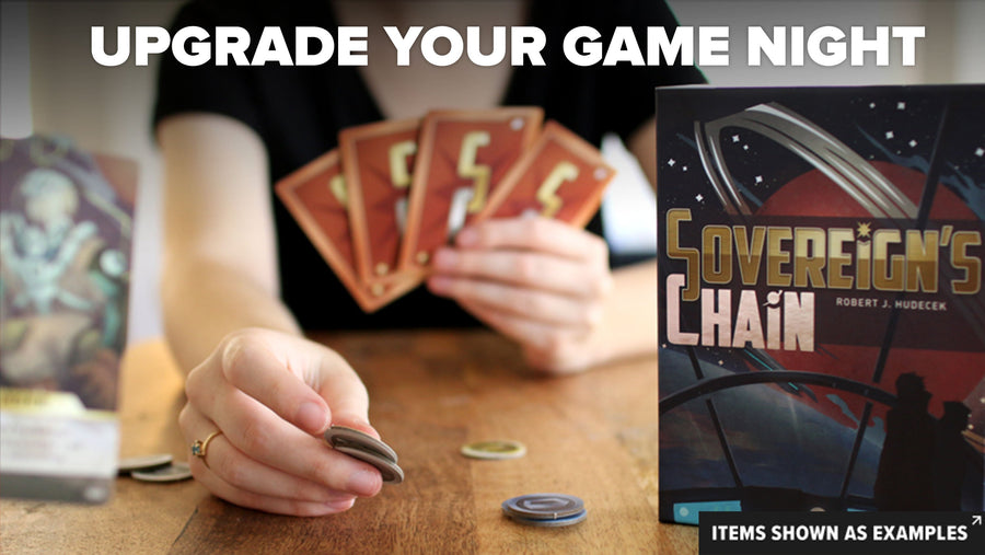 Get awesome card games, mini games, strategy games and more!
