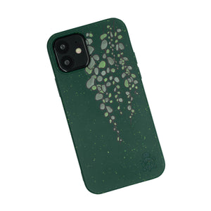 iPhone 12 / 12 Pro Shell - Printed