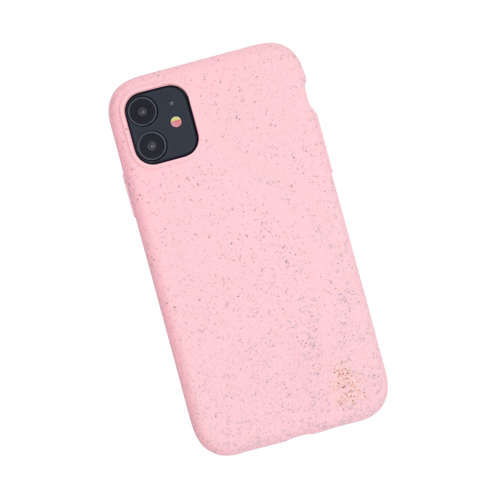 iPhone 11 Shell
