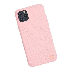 iPhone 11 Pro Max Shell