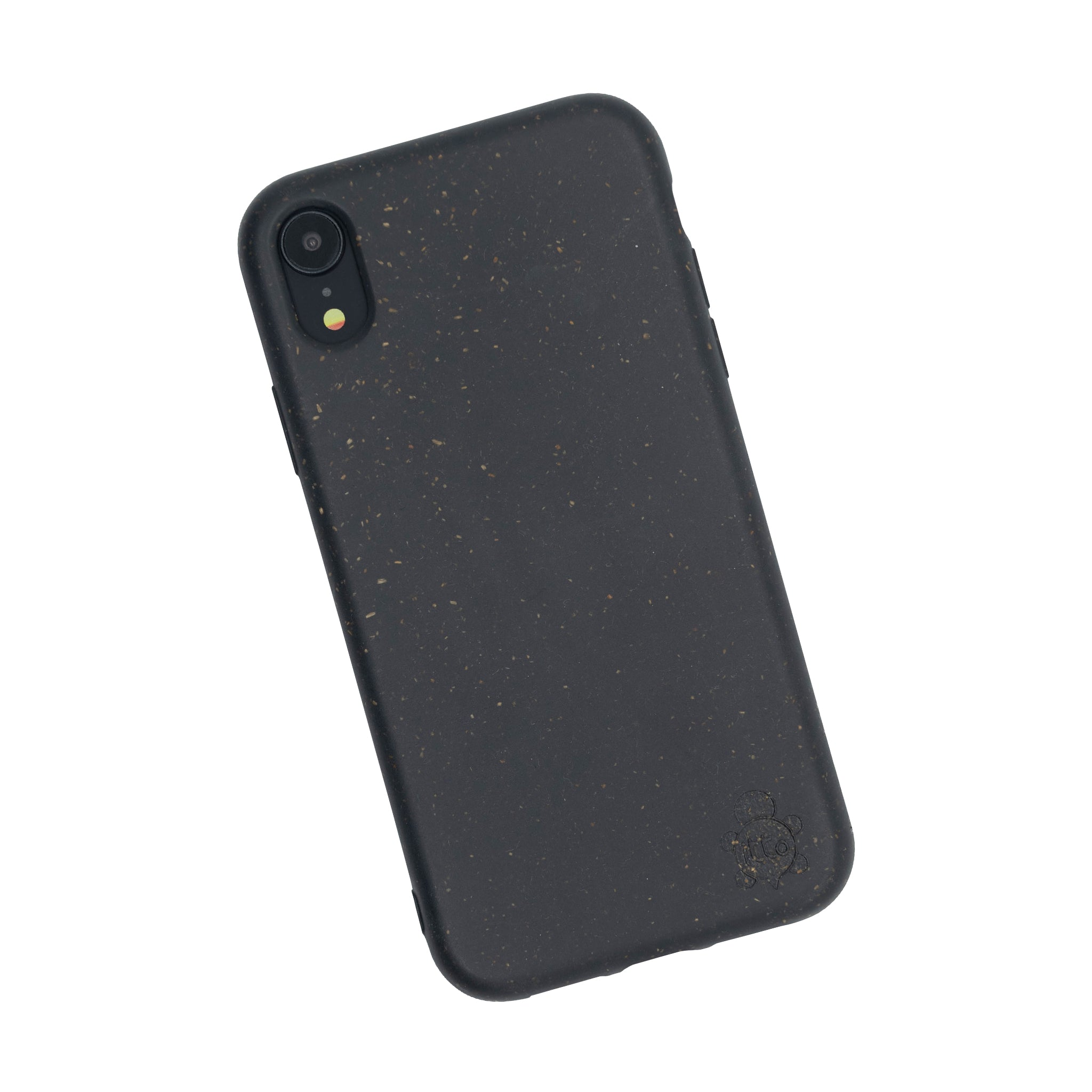 iPhone XR Shell