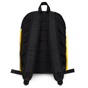Star Trek: The Original Series TOS Backpack Premium Backpack