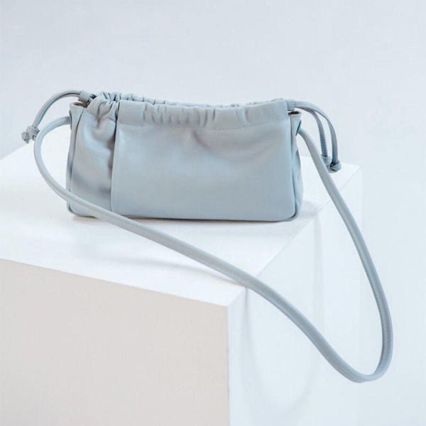 Landscape crossbody bag - CURATED by FS