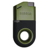 dissim green inverted lighter