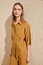 Load image into Gallery viewer, Trendyol Long Shirt TWOSS20GO0061