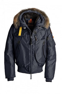 Jumpers GOBI parka  Winter Down Jacket Fashion Hooded short down PARKA  Jackets  Outdoor Down Coat