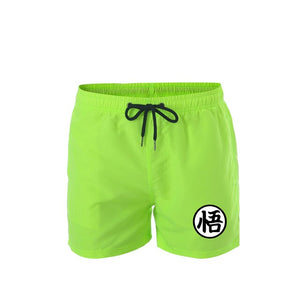New Brand design Fashion Shorts Men 2019 Mens Casual Shorts Male Loose Quick Drying Beach Shorts Jogger Hommes Plus Size M-3XL