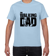 Load image into Gallery viewer, The walking dad !