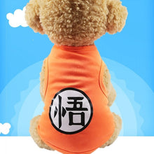 Load image into Gallery viewer, Cheap Pet Dog Clothes for Dogs Pets Clothing for Small Medium Dog Shirts Winter Pet Hoodies Cute Dogs Costume Dog Coat Jacket