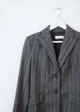 Load image into Gallery viewer, ANDIATA SUIT BLAZER