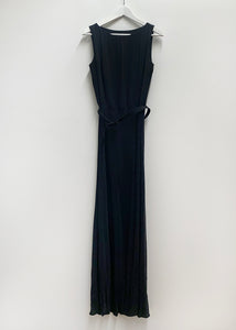 IVO NIKKOLO EVENING DRESS