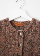 Load image into Gallery viewer, MISSONI VINTAGE KNIT VEST
