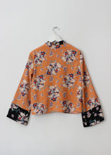 Load image into Gallery viewer, ORIENTAL STYLE BLOUSE