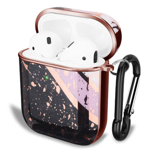Marble Airpod Case