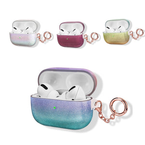 Cotton Candy - Airpods Case