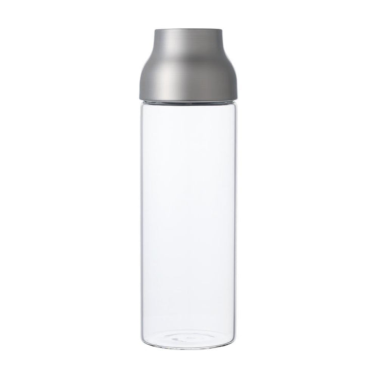 KINTO | Capsule Water Carafe | 1L