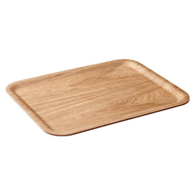 KINTO | Noneslip Tray | Willow | 430 x 330mm