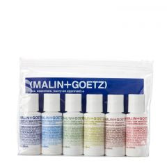 MALIN+GOETZ |  Essentials Kit |