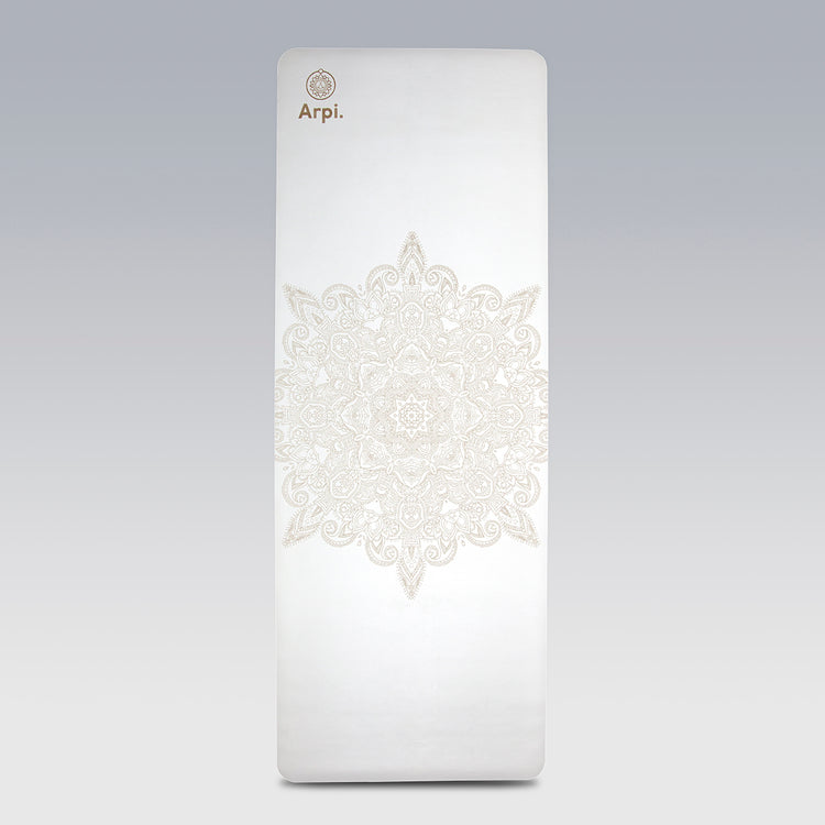ARPI | The Essential Lite Yoga Mat