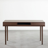 JOINED & JOINTED | Hans Writing Desk