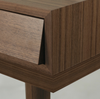JOINED & JOINTED | Hemming Dining Table