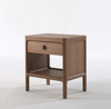 JOINED & JOINTED | Talland Side Cabinet
