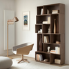 JOINED & JOINTED | Wells Bookcase