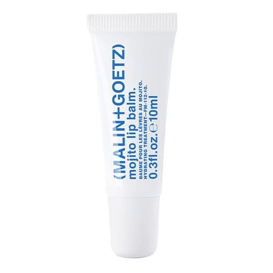 MALIN+GOETZ | Mojito lip Balm |  0.3fl.oz. e10ml