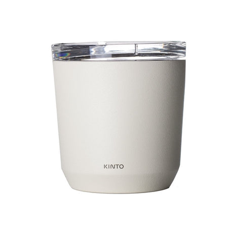 KINTO | To Go Tumbler | 240ml