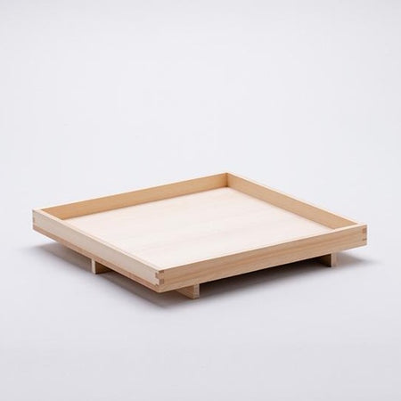 OHASHI | Large Tray | Woodcraft