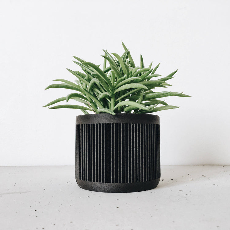 MINIMUM DESIGN | Japan Planter