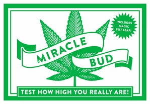 Miracle Bud