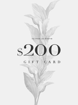 Load image into Gallery viewer, $200 Gift Card