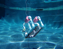 Load image into Gallery viewer, SeaPerch ROV Kit