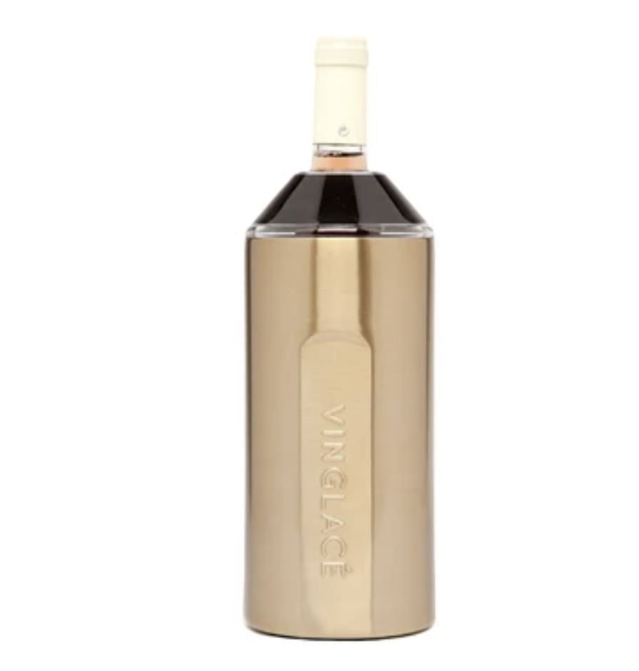 Vinglace Coppe Wine Chiller