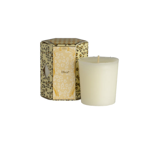 Tyler Candle Votive
