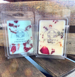 Wax Melts - Ember and Pine Co.