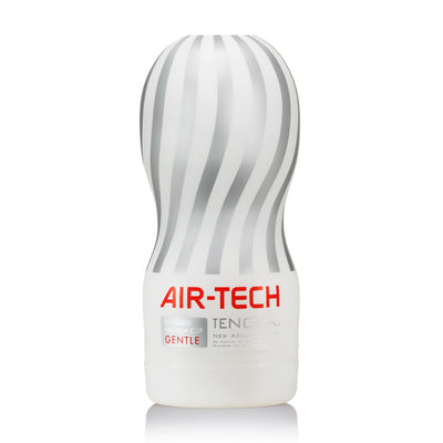 Air-Tech Reusable Vacuum Cup Gentle