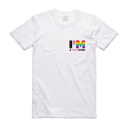 GAY ICON TEE