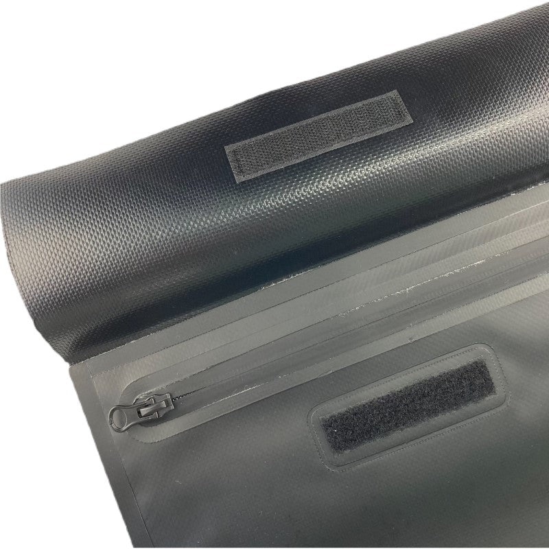 Fire Resistant Document Pouch