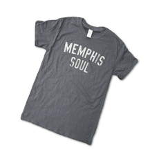 Load image into Gallery viewer, 'Memphis Soul' T-Shirt