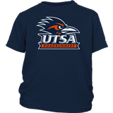 UTSA DAY ROADRUNNRES SHIRT