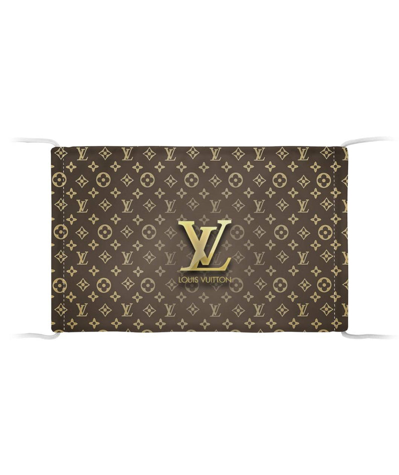 Louis vuitton Face Mask US 2020 Cloth Face Mask