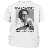 Rage Against The Machine Bernie 2020 Shirt